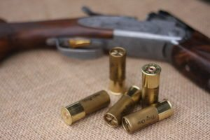 Shotgun Cartridges - Courtlough Shooting Grounds